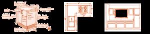 examples_orange2